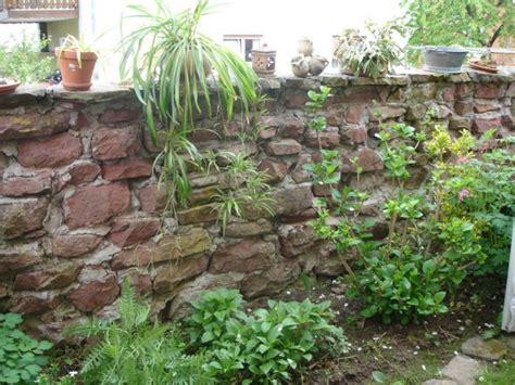 Garten Deko Paradies garten garten mein paradies zimmerschau