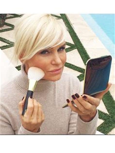 yolanda foster a hair salon 1000 ideas about yolanda foster on pinterest kyle