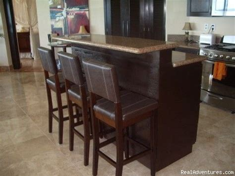 bar chairs for kitchen island kitchen island raised bar kitchen island bar stool