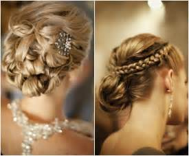 counrty wedding hairstyles for 2015 сексапилни а елегантни неколку трикови за убаво да се