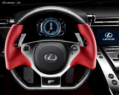 lexus sport car interior 2012 lexus lfa sports car car pictures
