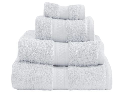 Bath And Kitchen Design bangladesh towels kitchen and bed linen