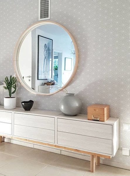 Ikea Badezimmer Wandschrank by Wandschrank Kche Badezimmer Wandschrank Wei Wohnkultur