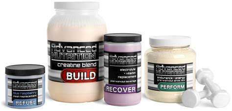 q sports supplements sports nutrition supplements