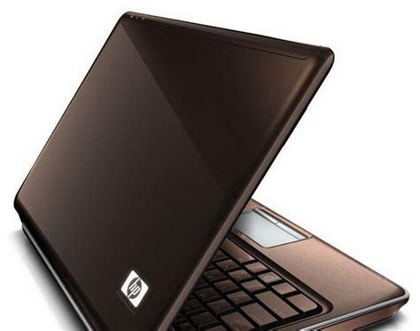 Hp Nokia Xl Di Indonesia laptop hp pavilion dv3 2242tx harga dan spesifikasi