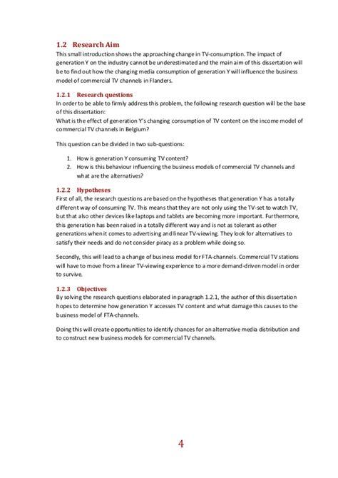 apa cite dissertation apa style dissertation experience hq custom essay