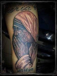 edmonton tattoo shop rates north london tattoo cover up tattoo edmonton