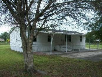 houses for sale labelle fl 2245 evans ave labelle fl 33935 detailed property info wta realestate free