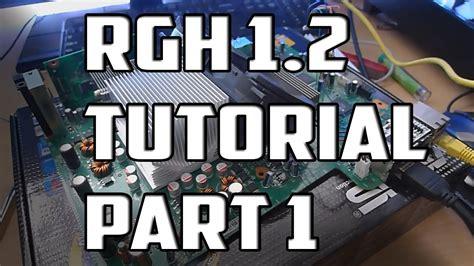 construct 2 full tutorial full rgh1 2 install tutorial part 1 cheapest method