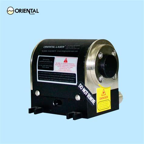 pulsed laser diode 1064nm 40w pulsed laser diode diode laser module buy pulsed dpss laser 1064nm laser cut