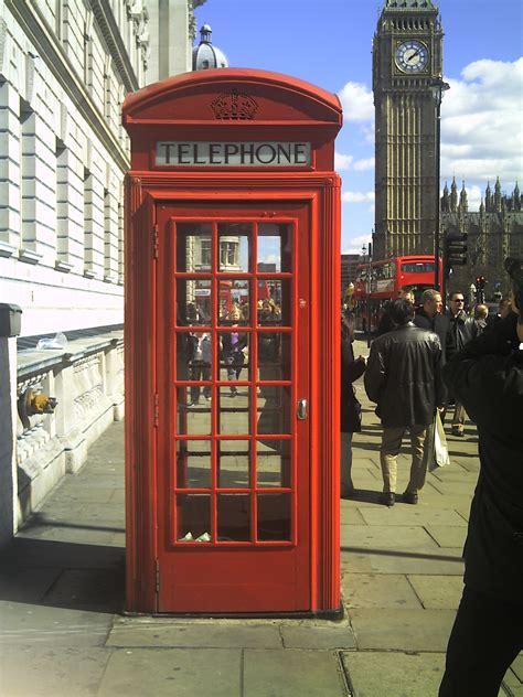 Telephone Box file telephone box jpg