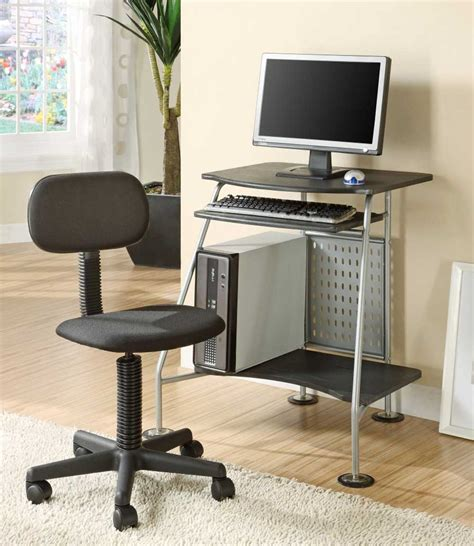 Cheap Computer Desk And Chair Discount Desk Chairs To Save More Money