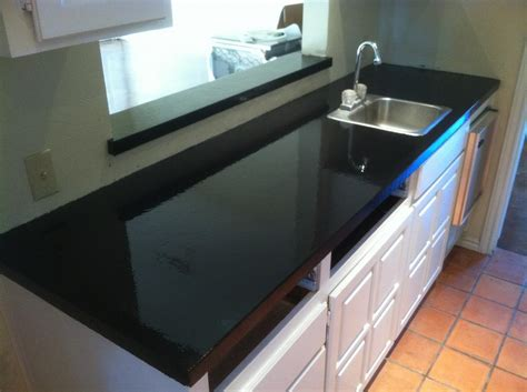 bar top epoxy reviews pictures for solid impressions abilene decorative