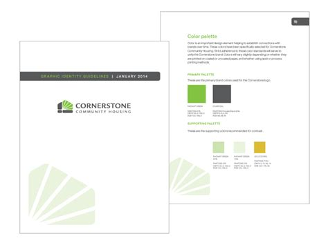 cornerstone community housing cornerstone community housing turell group marketing agency eugene