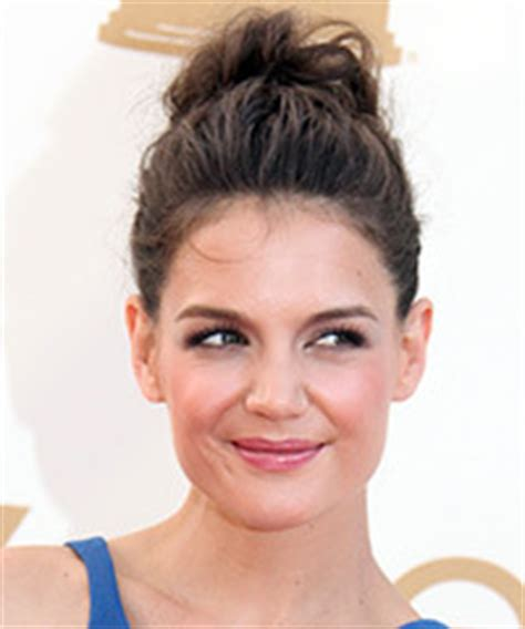 katie doors september 2nd 2014 new short hairstyles for 2015 katie holmes hairstyles for 2017 celebrity hairstyles by