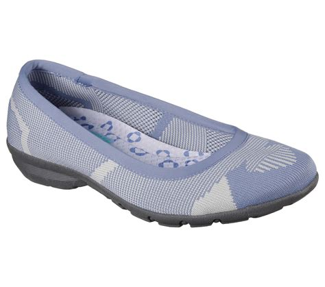 comfort one shoes buy skechers relaxed fit career quick comfort modern