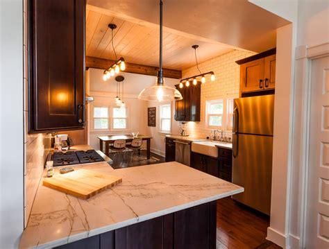 es bathrooms and kitchens kitchen remodel walk thru no more hyland homes