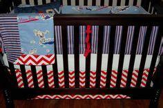 Baseball Themed Crib Bedding Baseball Theme Nursery Baseball And Nurseries On