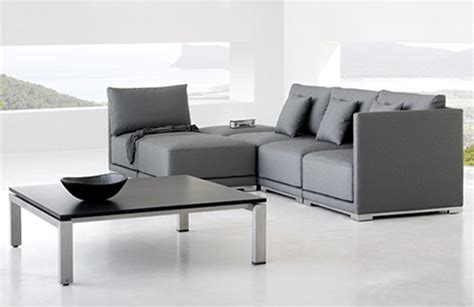 modern style furniture modern applicable outdoor furniture designs iroonie com