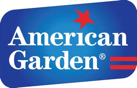 home american garden