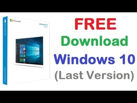 full version windows 10 download how to download windows 10 for free full version k