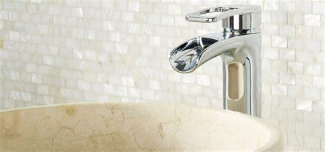 Bathroom Wall Tile Spacers Original Style Tiles Spacers Showrooms