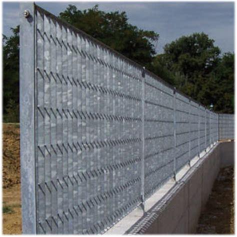 pannelli pareti interne 187 rivestimento pareti interne in sughero