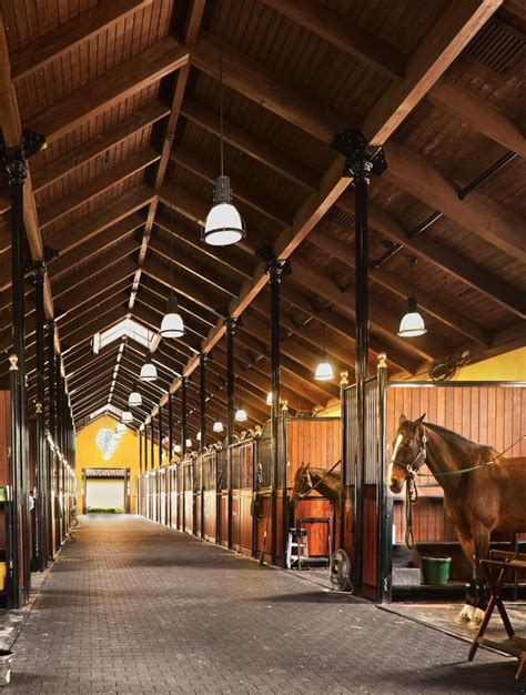 Design Your Dream Barn | 42 curated horse barn designs we love ideas by