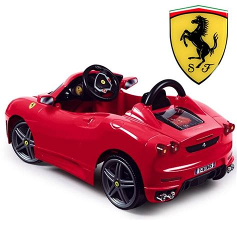 kid motorized car 80 best images about kids and their first cars on