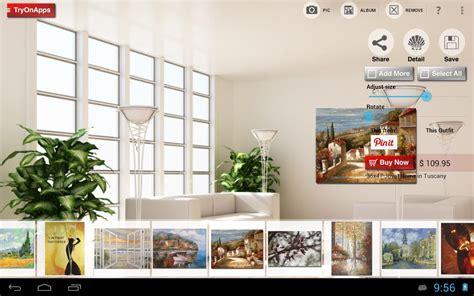 Home Decoration App by Home Decor Design Tool Apk Free