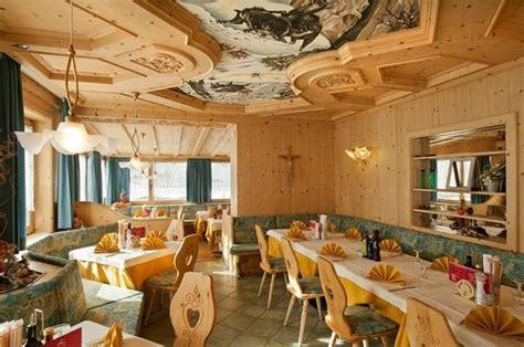 ristorante camino livigno it mobile