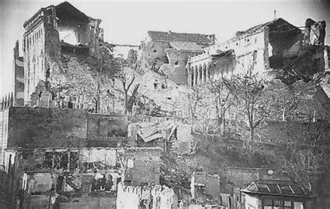 los hroes del alczar 8497391586 momentosespa 241 oles es guerra civil de 1936 a 1939 la liberaci 243 n del alc 225 zar de toledo