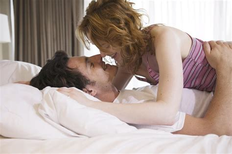 best positions in bed what is the best intercourse position to get pregnant