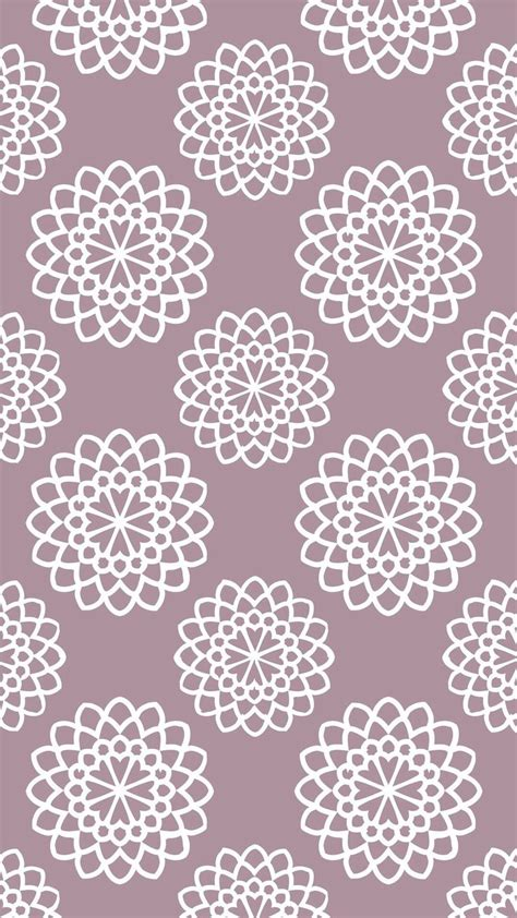 lace wallpaper pinterest 182 best images about achtergronden on pinterest iphone