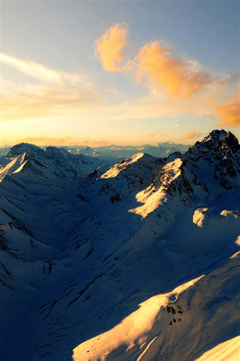 download wallpaper hd iphone 4s iwallpapers snow mountains iphone 4 iphone 4s