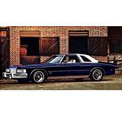 1975 Buick Riviera Images  Pictures And Videos