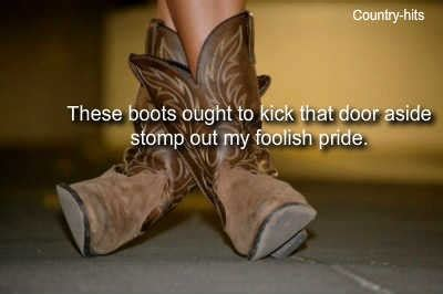 these boots  eric church country love pinterest