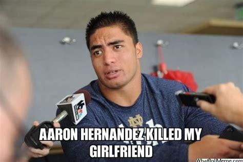 Aaron Hernandez Memes - 140 best nfl images on pinterest