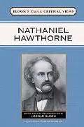 dictionary of literary biography nathaniel hawthorne nathaniel hawthorne valorebooks