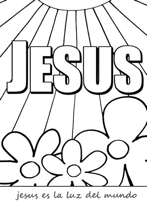 name christian coloring pages dibujos de im 225 genes religiosas para pintar colorear im 225 genes