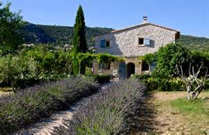 st saturnin les apt provence rental cottage with