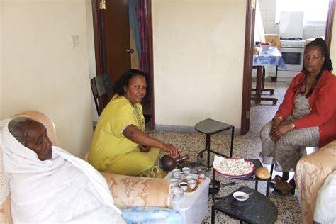 Asmara Eritrea   June 01 2011