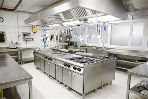 industrial kitchens image result for commercial kitchen industrial chic