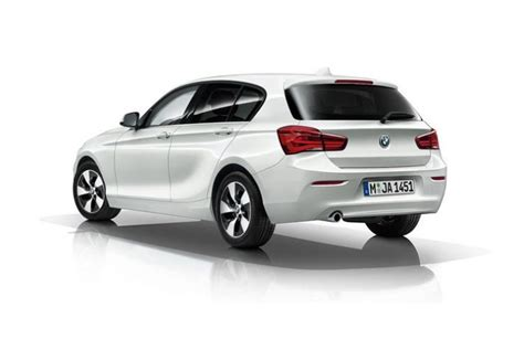 Bmw Lease Deals by The 3 Best Bmw Lease Deals