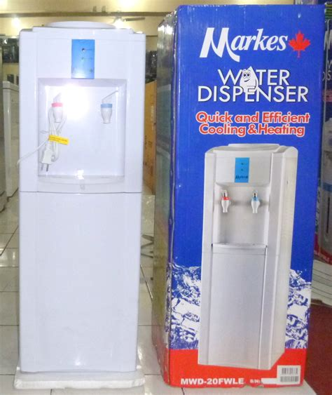 Water Dispenser Vijay Sales water coolers for sale hc88l water coolers sale 5hp