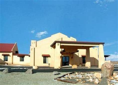 comfort inn alamosa comfort inn alamosa alamosa deals see hotel photos