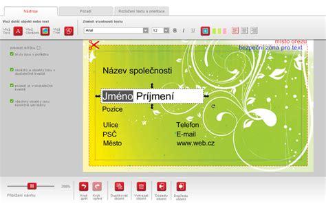 layout na blog zdarma tvorba vizitek online program na vizitky expressprint cz