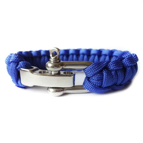 outdoor paracord accessories bosin hardware co ltd