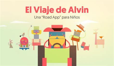 nuestra historia de a haylor story el viaje wattpad el viaje de alvin la road app para ni 241 os