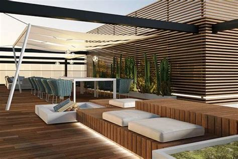 sea front luxury penthouse with roof terrace italy luxury homes mansions for sale luxury